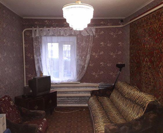 Продажа дома в смт.Томаківка