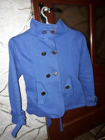 Пальтишко пиджачок