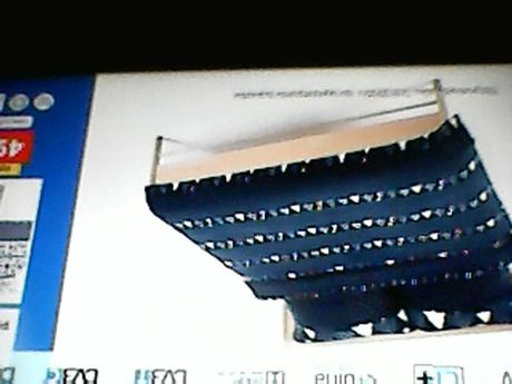 tv 32 cale LED 100 hz