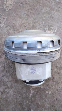 Електродвигун пилососи