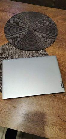 Laptop lenovo ! Mało używany