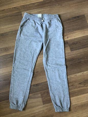 Zara спортивні штани 164