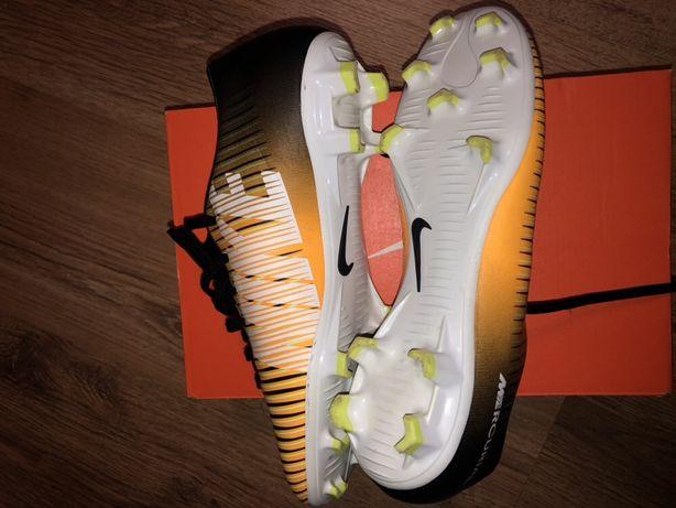 Nike Mercurial Victory korki