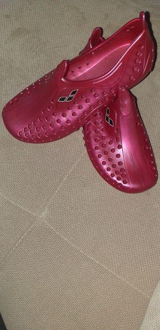 Buty do wody ARENA SHARM roz.32 nowe