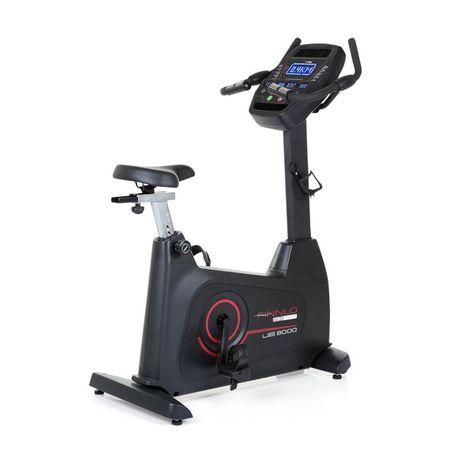 rower FINNLO MAXIMUM UB 8000 - 3 lata gwarancji !!!