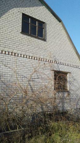 Продам дом во Власовке