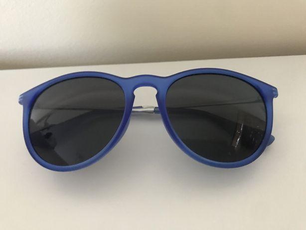 Oculos de sol Pepe Jeans