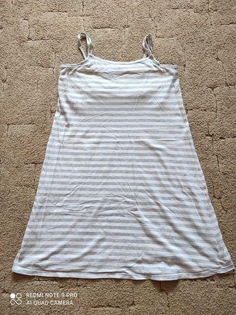 Платья ночнушки для кормления пижама дёшево