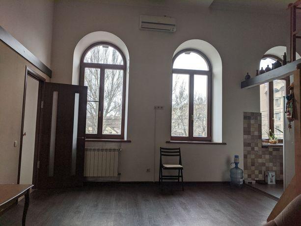 БЕЗ РИЕЛТОРОВ. Продаю свою 2-ком., 2-уровневую квартиру 64 м, ремонт.