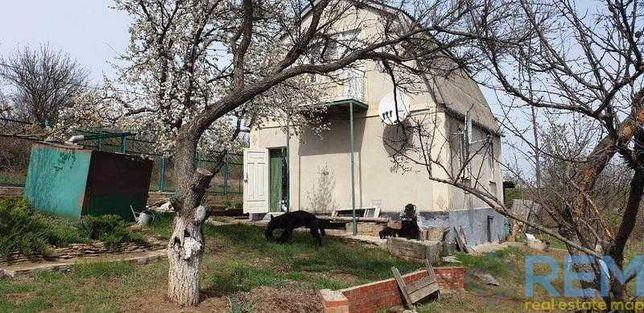 Продается загородный домик