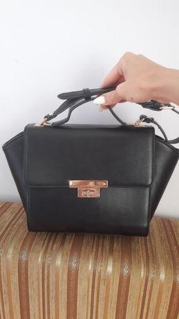 Класична сумка forever 21