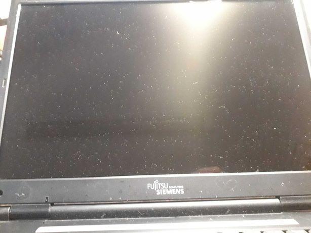 Ноутбук Fujitsu Siemens Amilo Pi2530