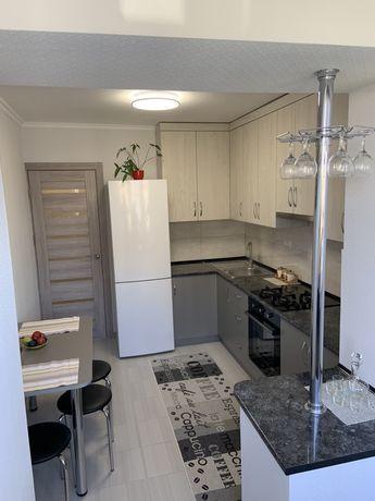 Оренда 1 кмн. кухня-студія. Власник.