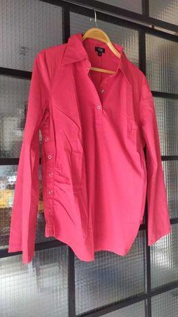 Koszula ciążowa Lindex roz 44