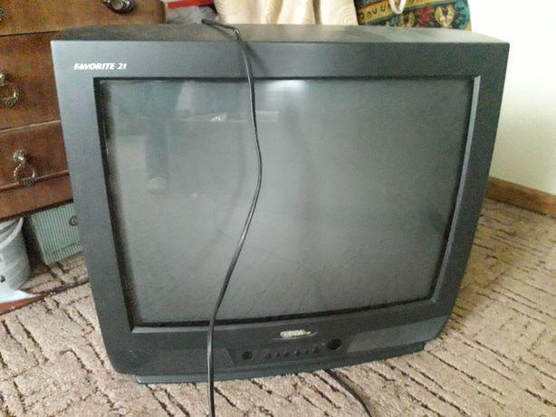 Продм телевізор