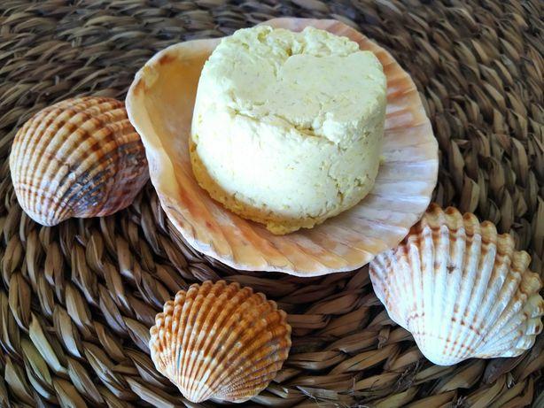 Champoo sólido (normal/ seco ou oleoso)