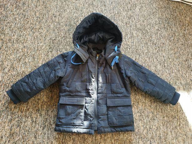 Куртка зима, демисезонная, смотрите замеры