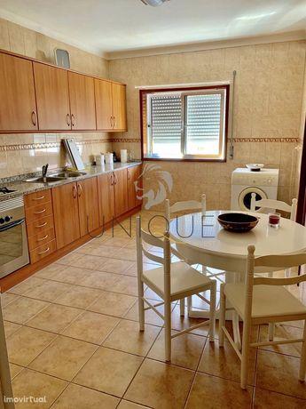 Lindo Apartamento T2 em Albergaria-a-Velha