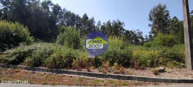 Terreno para construção em Cesar