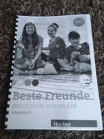 Bests Freunde A 1.1