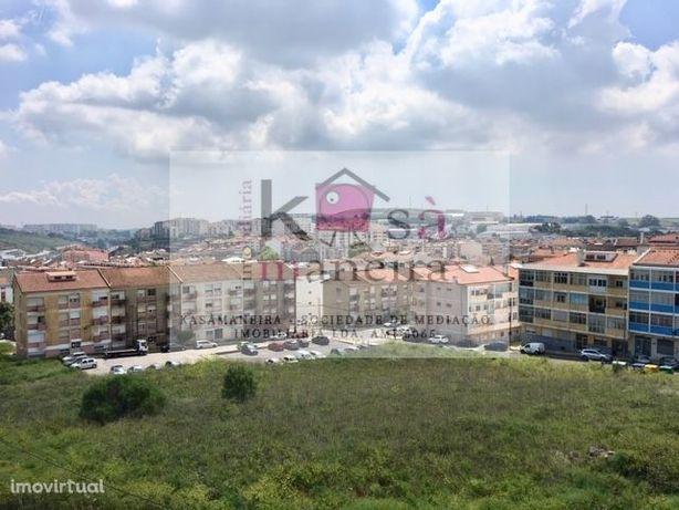 Apartamento T3 Venda em Cacém e São Marcos,Sintra