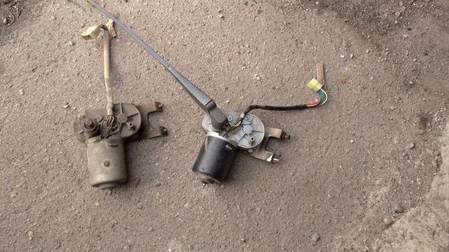 Сцепление  Моторедуктор  кпп полуось заз таврия Славута пикап