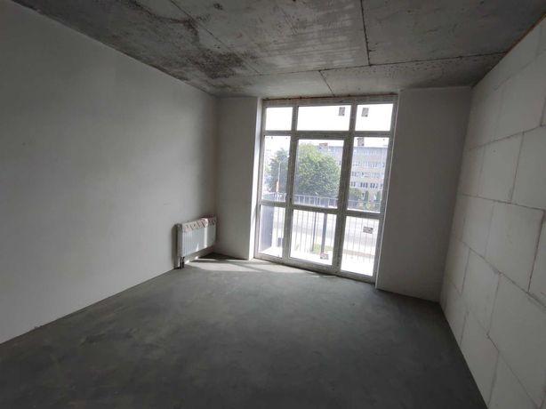 """Продаж 2 кім. квартири + кухня-вітальня в ЖК """"Hygge"""", БЕЗ КОМІСІЇ"""