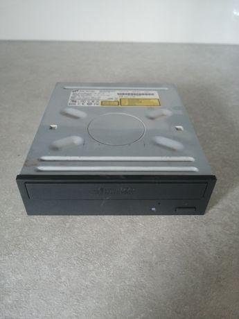 Nagrywarka DVD LG HL GSA-H30N