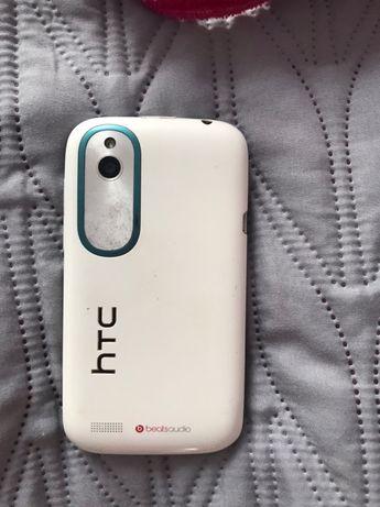 Telefon na części HTC