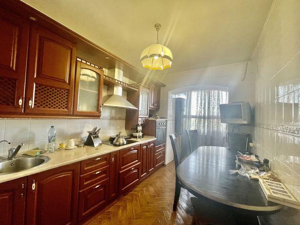 Продажа квартиры на улице Соборной 75 квадратных метров