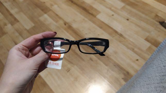 Missoni oprawki okulary +1.5