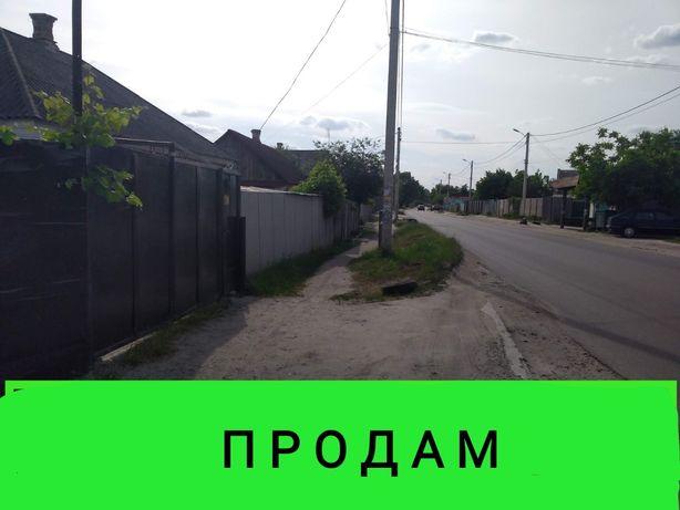 АНД район ул.Петрозаводская,9 красная линия. СРОЧНО