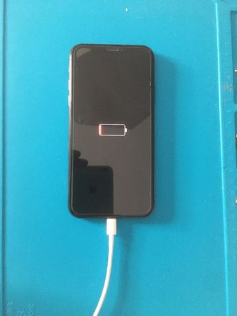 iphone 6s, 6sp, 7, ,8, x, tristar, bateria, audio, ekran, serwis