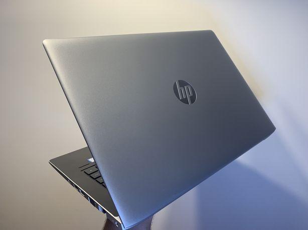 Ультрабук Ноутбук HP ProBook 14(Intel i7-8550(4.0Гц)DDR4 8GB/SSD256GB)