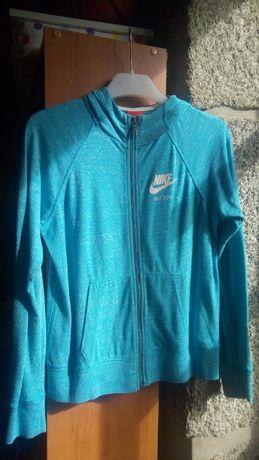 Casaco desportivo Nike