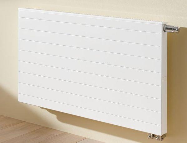 Стальной радиатор Kermi PLV220500501R2K Therm-X2 Line-V PLV 22 725Вт 5