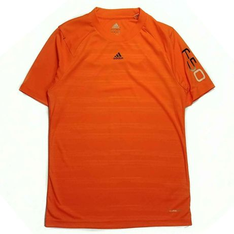 Футболка Adidas F50 Адидас.
