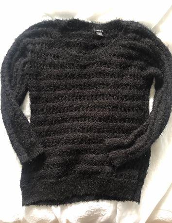 Sweterek AMISU