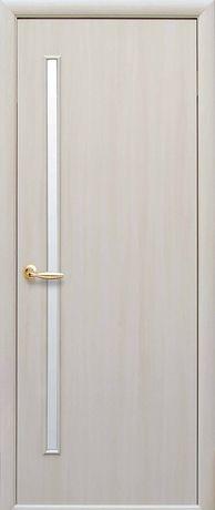 Міжкімнатні двері Глорія, врізка -50%/Межкомнатные двери Хмельницкий