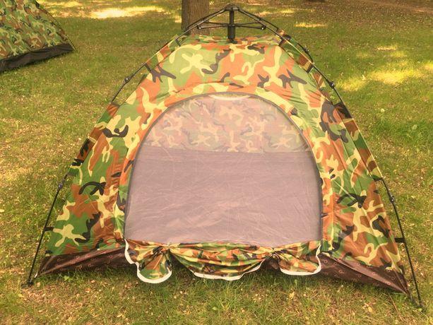 Палатка для совместного отдыха