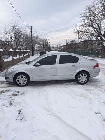 Продам Opel Astra H Sedan, 2009рік, 1.7CDTi 110к.с.