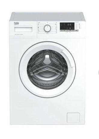 Máquina de lavar roupa Beko A+++