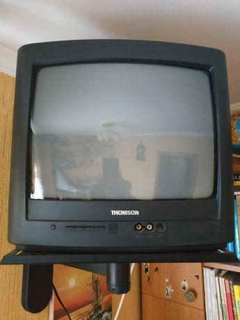 "Телевизор  ""Thomson"""