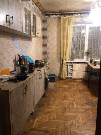 Срочная продажа квартиры на Оболони!