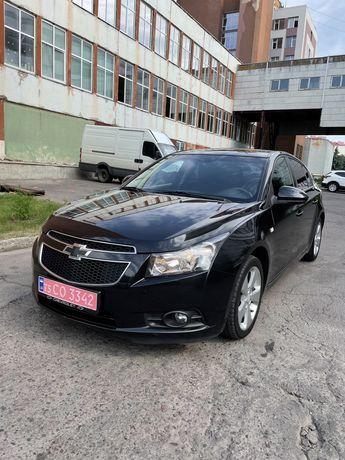 Chevrolet ЄВРОПА ІДЕАЛ!!! 2.0d 130kw