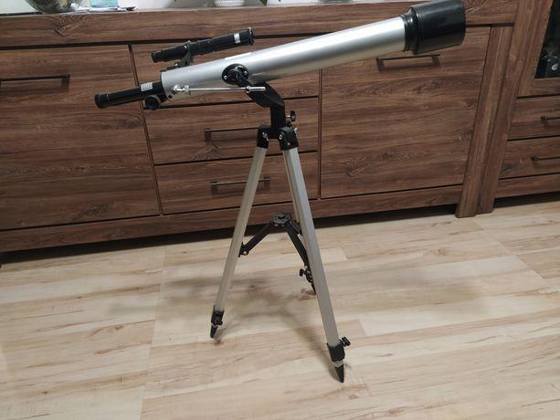 Teleskop nówka nie używany