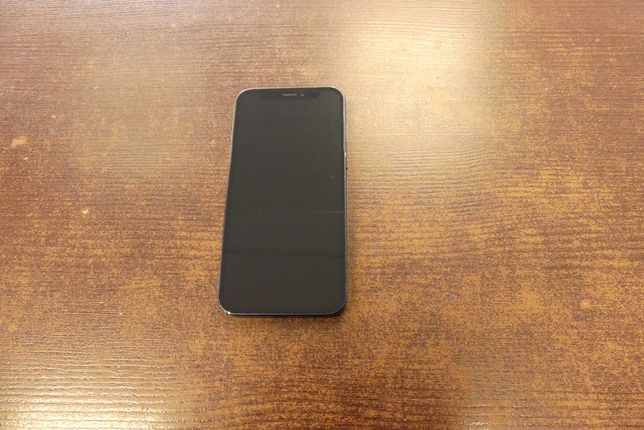 Telefon Apple iPhone 12 Mini 128 GB