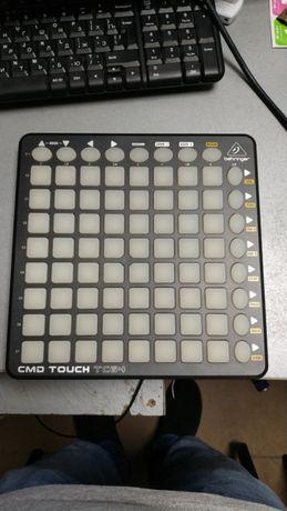 Продам CMD TC64