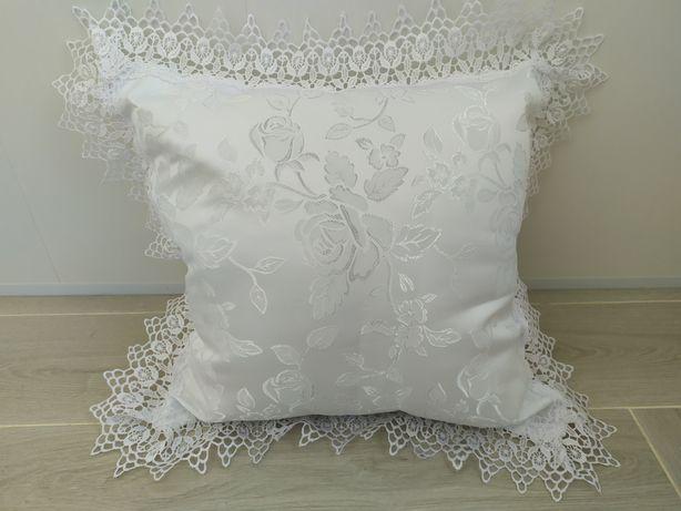 Весільна подушка