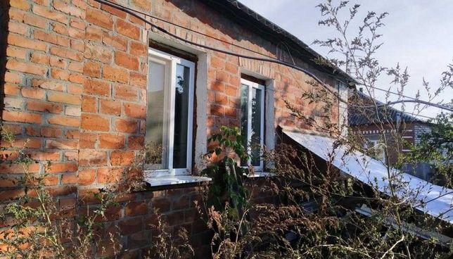 Продам дом, Малиновка Чугуевского района